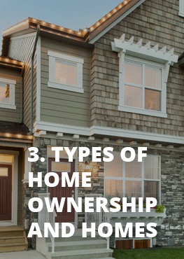 Wonderful Thinking Of Buying A New Home? Weu0027ve Got The Information You Need To Get  Started.