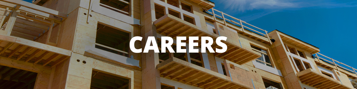 CHBA Careers - Senior Economist - Manager or Director, Government ...