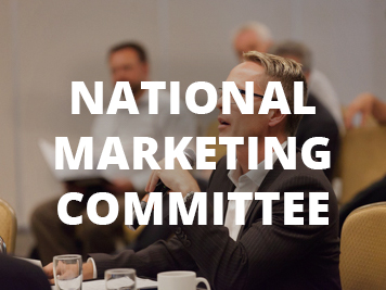 National Marketing Committee