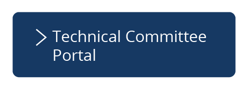 Technical Commmittee Portal Button