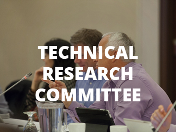 Technical Research Committee
