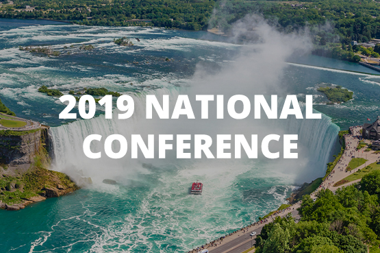 2019 CHBA National Conference