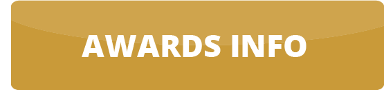 Awards Info Button