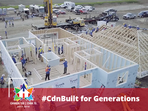 Project Hope #CdnBuilt