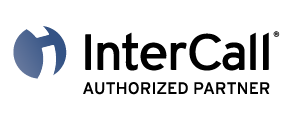 Intercall Logo