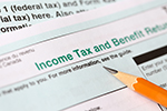 Filing-income-tax