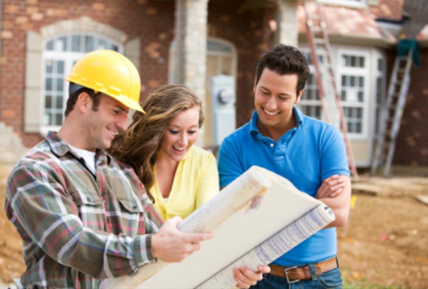 Image result for Home Builder