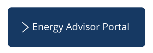 Energy Advisor Portal Button