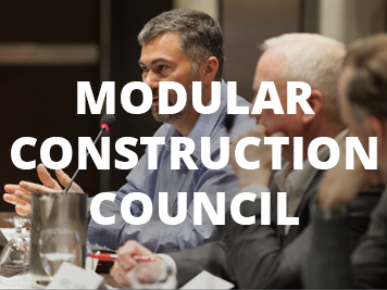 Modular Construction Council