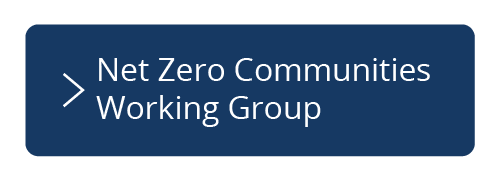 NZ Communities Working Group Portal Button