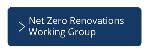 NZ Renos Working Group Portal Button