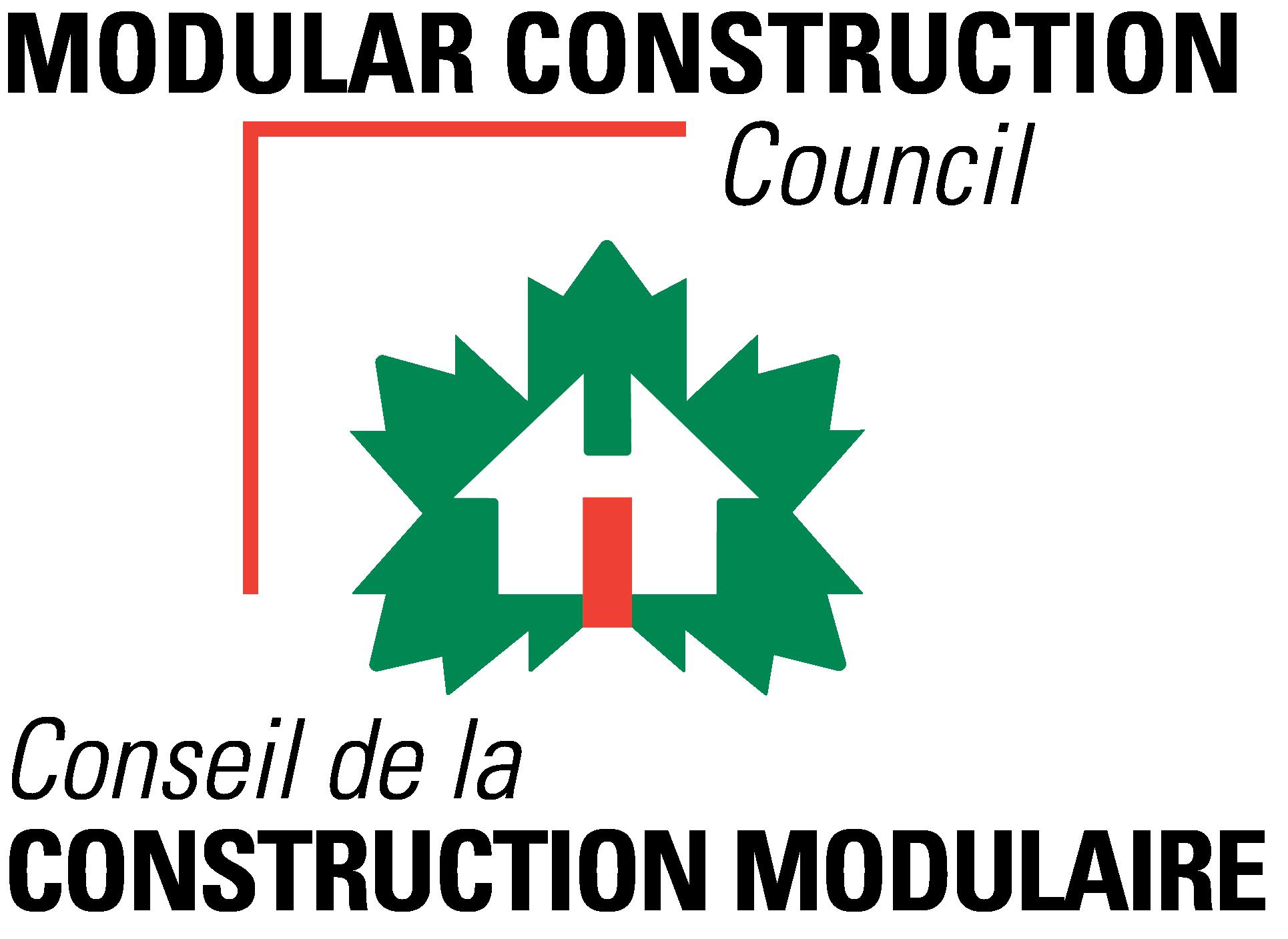 Canadian Home Builders' Association (CHBA)   Home