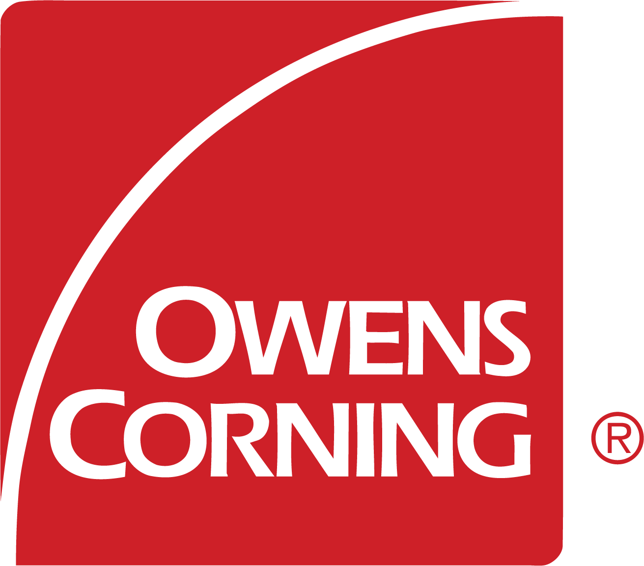 Owens Corning Icon