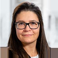 Sonja Winkelmann Headshot