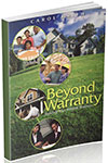Book Cover Beyond Warranty: Building Your Referral Business