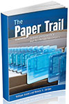 Book Cover The Paper Trail: Systems and Forms for a Well-Run Remodeling Company, Second Edition
