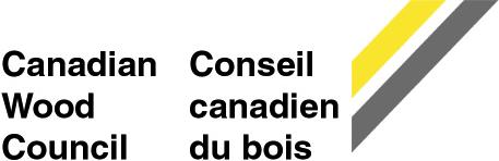 Canadian Wood Council Logo